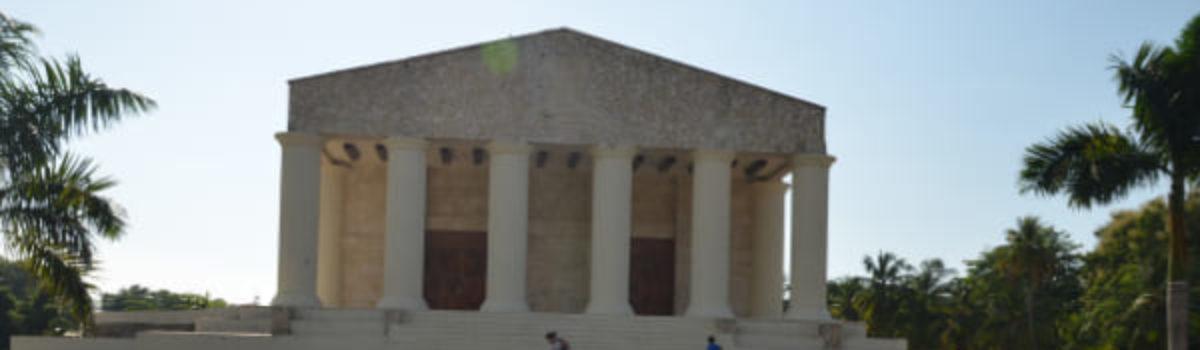 Museo Infanteria de Marina